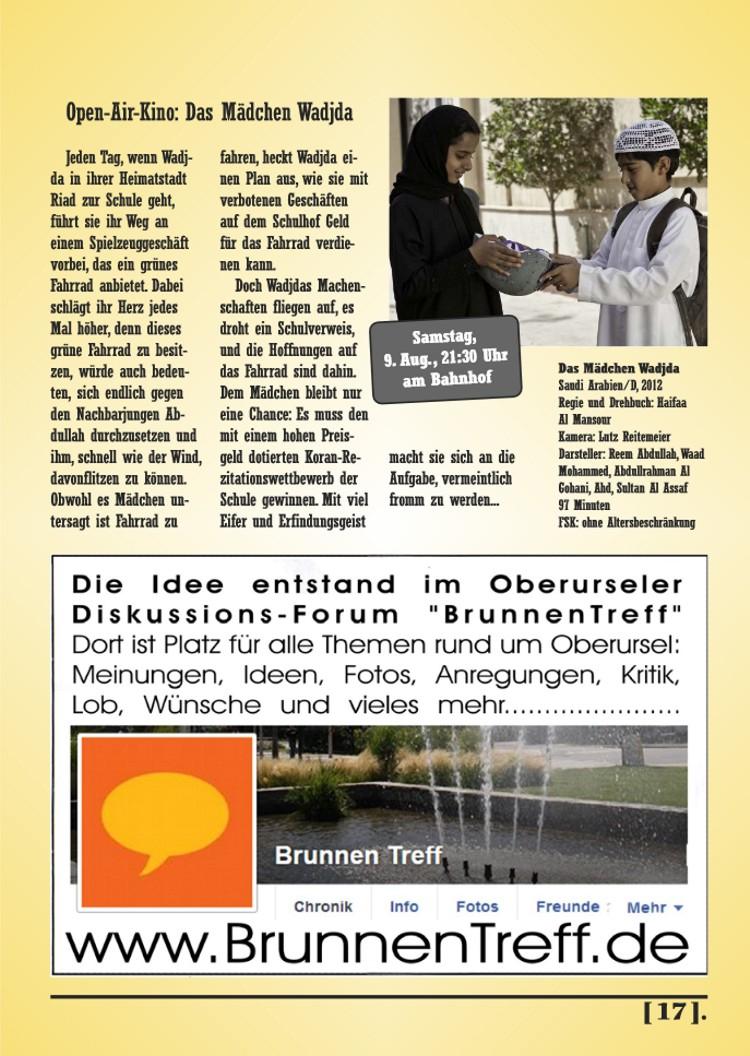 http://phorumursellis.de/images/2014-OSO-Programmheft-Spielfest-17.JPG