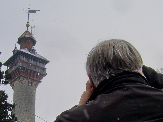 http://phorumursellis.de/images/Frankenwarte_Heinz_fotografiert